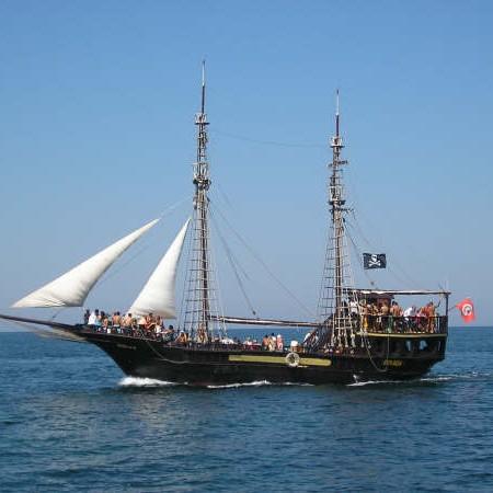 bateau-pirate-djerba-1