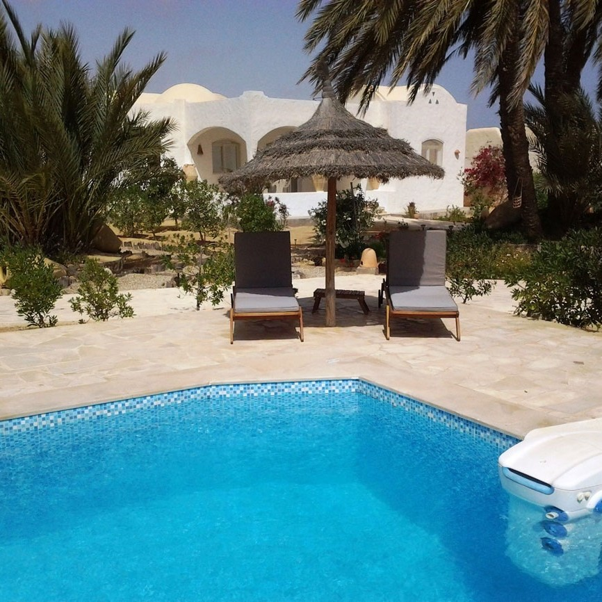location-villa-Djerba-ghizen-piscine