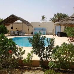 location-villa-djerba-ghorfa