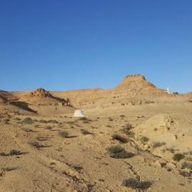 7-jours-mer-et-desert