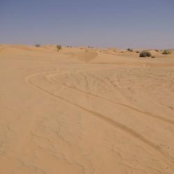 djerba-mer-et-desert